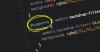 CSSの@supportsを使ってCSSのみでスタイルの条件分岐をする方法