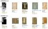 Amazon.co.jp、小説や浮世絵など国会図書館のパブリックドメイン古書をKindleで無料配信 29日まで