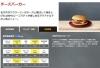 マックのダブルチーズバーガー、価格に疑問? 計算の結果「バンズを食べると80円もらえる」ことが判明