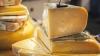 チーズには麻薬並の中毒性があることが研究により判明