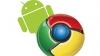 GoogleがChrome OSをAndroidに統合してPC・モバイル両対応OSを開発中か
