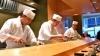 ホリエモン「何年も修行する寿司職人はバカ」