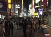 吉本新喜劇「コップのすち子」が関西エリア限定で「発売すんのかい、せんのかい、すんのかいっ!」