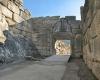 古代ギリシャを一体何が壊滅させたのか?