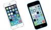 4インチの新型iPhone、やっぱり来年登場しちゃう?