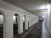 新橋駅、戦前に閉鎖した「幻のホーム」活用へ 東京メトロ、アイデアを利用者から公募