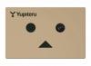 ダンボー、ついにドライブレコーダーになる! 11月中旬に発売