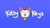 キーボードを打つと猫の鳴き声が聞こえてくる拡張機能「KittyKeys」