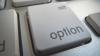 MacのOptionキーを押すと隠された機能が現れるって知ってた?見落としがちなショートカット集