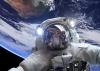 夢をつかめ! NASAが新宇宙飛行士を近日中に募集開始