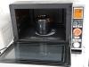 電子レンジでお米が炊ける700円台の炊飯器「備長炭 ちびくろちゃん」でモチモチご飯は作れるのか?