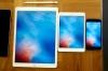 ついに来た! 「iPad Pro」ファーストインプレッション