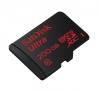 やっぱ撮るのが正解? 200GB microSDカード、12月から国内発売へ
