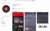 音楽専用単体アプリ「YouTube Music」登場 1タップでノンストップ視聴も可能