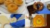 ミスドの揚げたてハニーディップなどのドーナツが作れる「ミスドキッチン」でドーナツ作り体験をしてみた