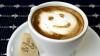 コーヒーを飲んでいる人は死のリスクが低い、最も生存率が高くなる飲み方は?