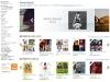 Amazon「Prime Music」日本でスタート プライム会員は100万曲以上が聴き放題