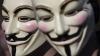 アノニマス、イスラム国のツイッターアカウント5500件以上を停止に追い込む