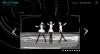 Perfumeが貞本キャラで3D CG化というドリーム。ベンツAシリーズがまたやってくれた!