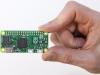 Raspberry Pi、価格わずか5ドルの「Raspberry Pi Zero」発表--教育用の新型マイクロコンピュータ