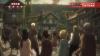 エレン「でっかいおっさん(巨人)や!」 「進撃の巨人」アニメの関西弁版が登場 本編と同キャストで