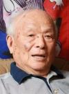 「ゲゲゲの鬼太郎」の水木しげるさんが死去 93歳