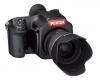 見えないものが見えてくる。プロ専用カメラ「PENTAX 645Z IR」