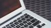 MacBook Airが2016年にリニューアルされてWWDCでお披露目って噂。Twitterでの反応は?