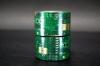 Twitterの反響で本当に商品化されたマスキングテープ「ナスカの電子回路」 ついに受注生産販売を開始!