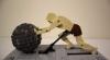 リアルな動きで永遠の徒労を再現。レゴで再現された「シーシュポスの岩」
