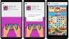 Googleがアプリを「インストール前に」プレイできる新型広告を導入
