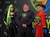 「Tokyo Comic Con 2016」初開催へ 発起人のウォズニアック氏「エンタメとテクノロジーの融合を」