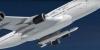 ヴァージン、お下がりの飛行機で衛星打ち上げへ