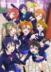 NHKが他局アニメ「ラブライブ!」を異例の再放送 紅白に「μ's」出演も なぜそんなに推すのか、担当者に聞いてみた