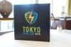 スティーブ・ウォズニアックが来日。テックとエンタメの総合フェス「東京コミコン」計画を発表