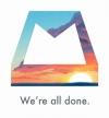 Dropbox、「Mailbox」と「Carousel」の提供終了へ