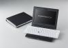 キングジム、A5手帳サイズPC「ポータブック」 Windows 10搭載、キーボードは折りたたみ式