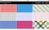CSSの素晴らしいアイデアが満載!2015年スタイルシートのテクニックのまとめ