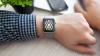 Apple watch、みんなが使わなくなった理由は?