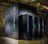 Google、量子コンピュータでPCの1億倍高速な解析に成功と発表