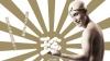 漫☆画太郎の「珍遊記」が松山ケンイチ主演で実写映画化決定、2016年2月公開