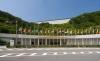 レプリカだけの展示にもかかわらず、日本一高い入館料(?)といわれる美術館がすごい