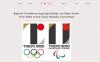 米最大のグラフィックデザイン団体が東京オリンピックのエンブレム公募に対し苦言 「プロのデザインの価値を過小評価」