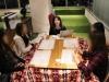 「私のスクールカーストはこうして決まった」 元1軍から3軍のアラサー女子座談会