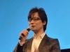 平野レミさんが90分で目標17品のおせち料理を作る番組をNHK総合が生放送 なにか起きそうな予感しかない