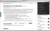 Bootstrapで作るランディングページ・小規模サイトに、商用無料でバックリンク不要で利用できるテンプレート集 -Designstub