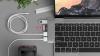 一度に複数の外部機器を接続できる「MacBook最適化」アダプター【今日のライフハックツール】