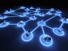 ブロックチェーン技術活用の動きが本格化。利点はどこにあるのか