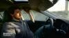 伝説的ハッカーが自動運転カーをわずか1カ月で自作、すでに公道走行済み