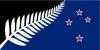 刷新か、現行か。ニュージーランド新国旗の最終候補が決定